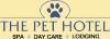 Club per cani: Pet Hotel